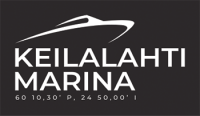 cropped-keilalahti-marina-logo.png